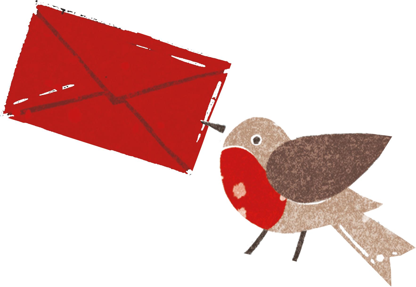 footer_bird
