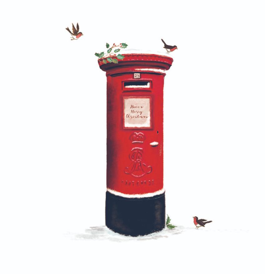 Row5_Postbox