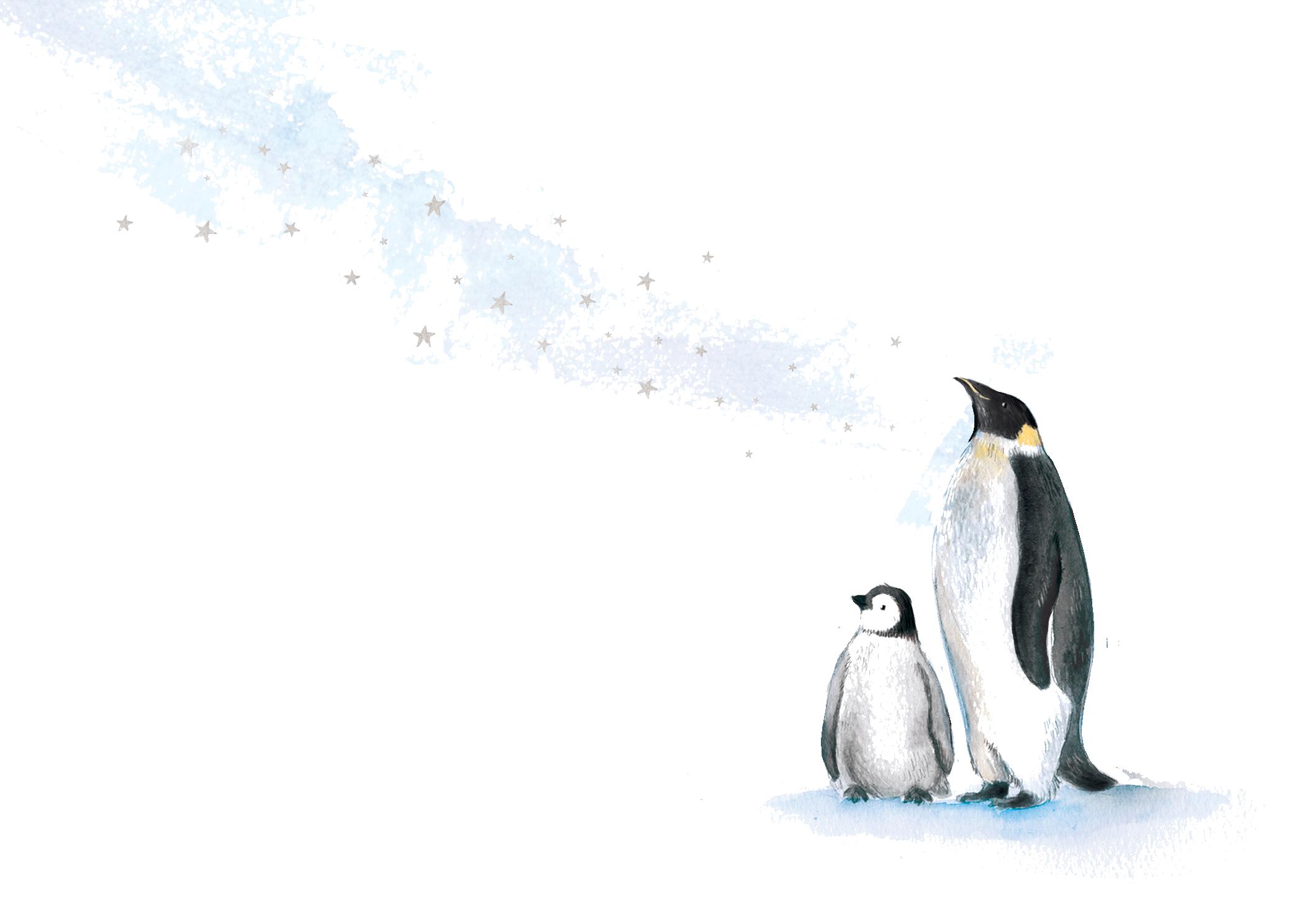 penguin-2 (1)